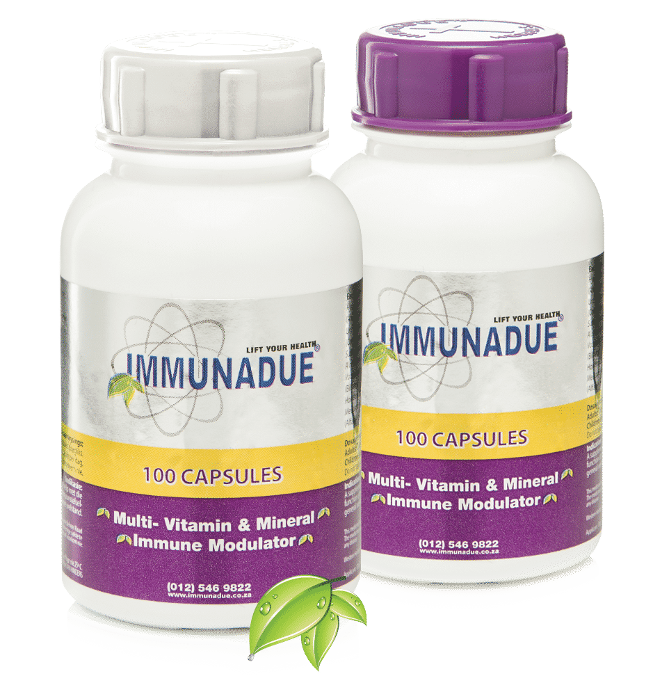 Immunadue_Packshot,whitepurple